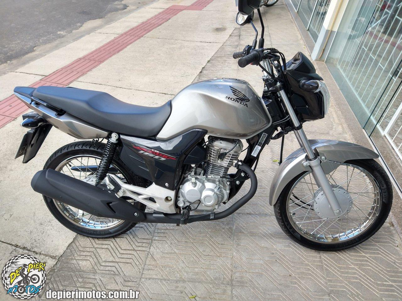 Kawasaki KX 65 Ficha Técnica   MOTO.com.br